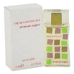 Ungaro Apparition Miniature (EDP for Women)