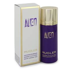 Thierry Mugler Alien Deodorant Spray for Women