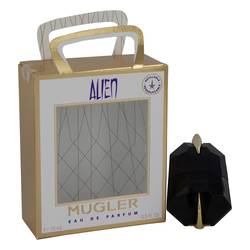 Thierry Mugler Alien Refillable Perfume EDP for Women - Fragrance.Sg