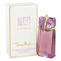 Thierry Mugler Alien EDT for Women