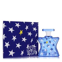 Bond No. 9 Liberty Island EDP for Unisex