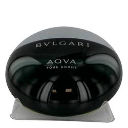 Bvlgari Aqua Pour Homme EDT for Men (Tester)