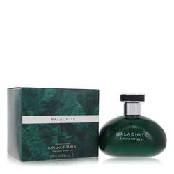 Banana Republic Malachite EDP for Women