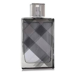 Burberry Brit EDT for Men (Tester)