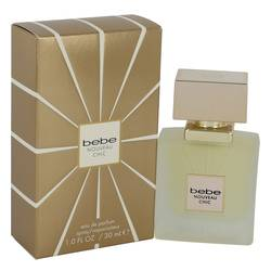 Bebe Nouveau Chic EDP for Women