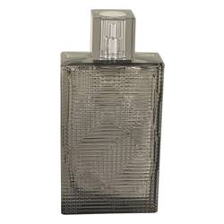 Burberry Brit Rhythm Intense EDT for Men (Tester)