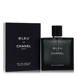 Bleu De Chanel EDP for Men