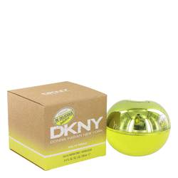 DKNY Be Delicious Eau So Intense EDP for Women | Donna Karan