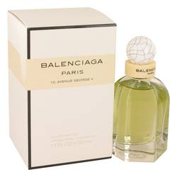 Balenciaga Paris EDP for Women
