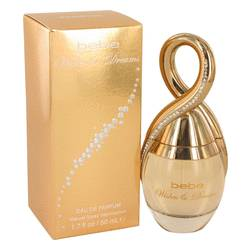 Bebe Wishes & Dreams EDP for Women
