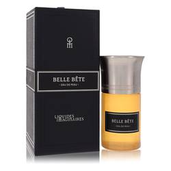 Liquides Imaginaires Belle Bete EDP for Women