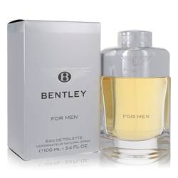 Bentley EDT for Men