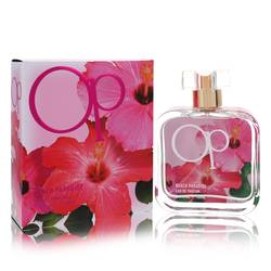 Beach Paradise EDP for Women | Ocean Pacific