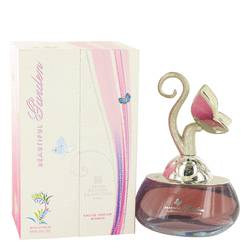 Beautiful Garden EDP for Women | Reyane Tradition