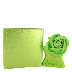 Bond No. 9 Hudson Yards EDP for Women