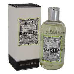 Penhaligon's Bayolea Hair & Body Wash for Men