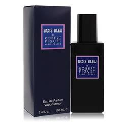 Robert Piguet Bois Bleu EDP for Unisex