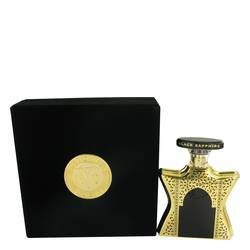 Bond No. 9 Dubai Black Saphire EDP for Women