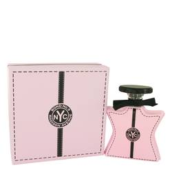 Madison Avenue Perfume EDP for Women | Bond No. 9
