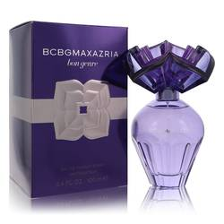 Max Azria Bon Genre EDP for Women