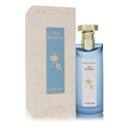 Bvlgari Eau Parfumee Au The Bleu EDC for Unisex
