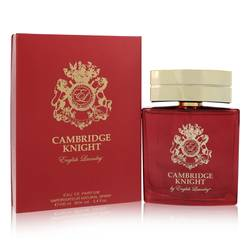 English Laundry Cambridge Knight EDP for Men