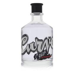 Liz Claiborne Curve Crush After Shave (Unboxed)
