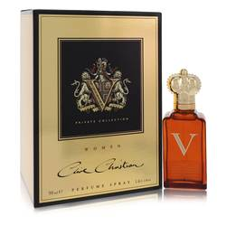 Clive Christian V Perfume Spray for Women