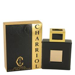 Charriol EDP for Men
