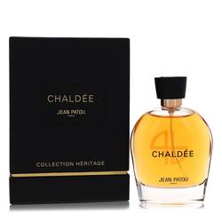 Jean Patou Chaldee EDP for Women