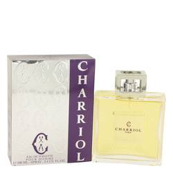 Charriol Cologne EDT for Men