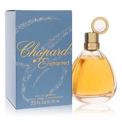 Chopard Enchanted EDP for Women