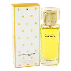 Carolina Herrera EDP for Women
