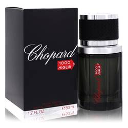 Chopard 1000 Miglia EDT for Men