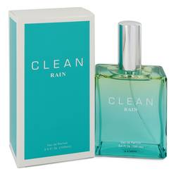 Clean Rain EDP for Women