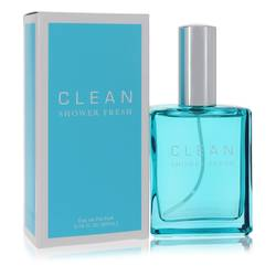 Clean Shower Fresh EDP for Women