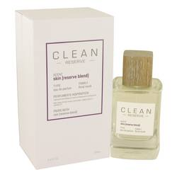 Clean Skin Reserve Blend EDP for Women