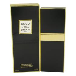 Chanel Coco Refillable EDP for Women