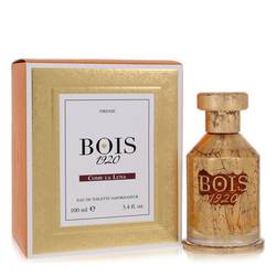 Bois 1920 Come L'amore EDT for Women