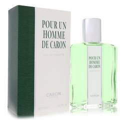 Caron Pour Homme EDT for Men