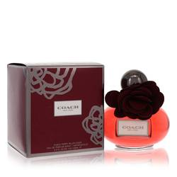 Coach Poppy Wildflower EDP for Women