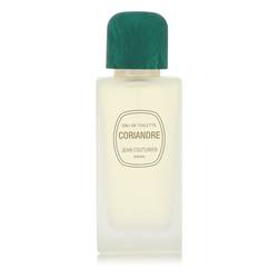 Jean Couturier Coriandre EDT for Women (Tester)