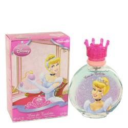 Disney Cinderella EDT for Women