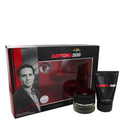 Elizabeth Arden Daytona 500 Cologne Gift Set for Men