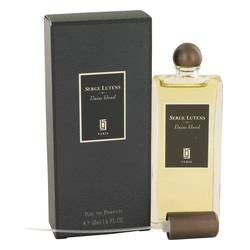 Serge Lutens Daim Blond EDP for Unisex