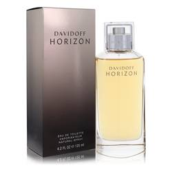 Davidoff Horizon EDT for Men