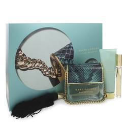 Marc Jacobs Divine Decadence Perfume Gift Set for Women