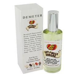 Demeter Hot Fudge Sundae Cologne Spray for Women