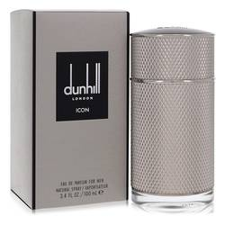 Dunhill Icon Cologne by Alfred Dunhill (EDP for Men)
