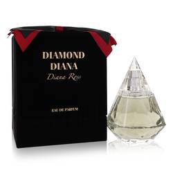Diamond Diana Ross EDP for Women